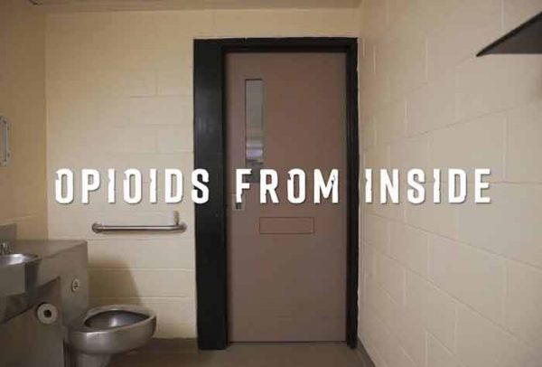 Opioids From Inside